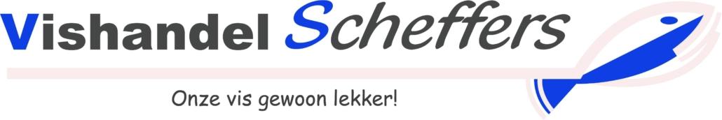 Vishandelscheffers.nl